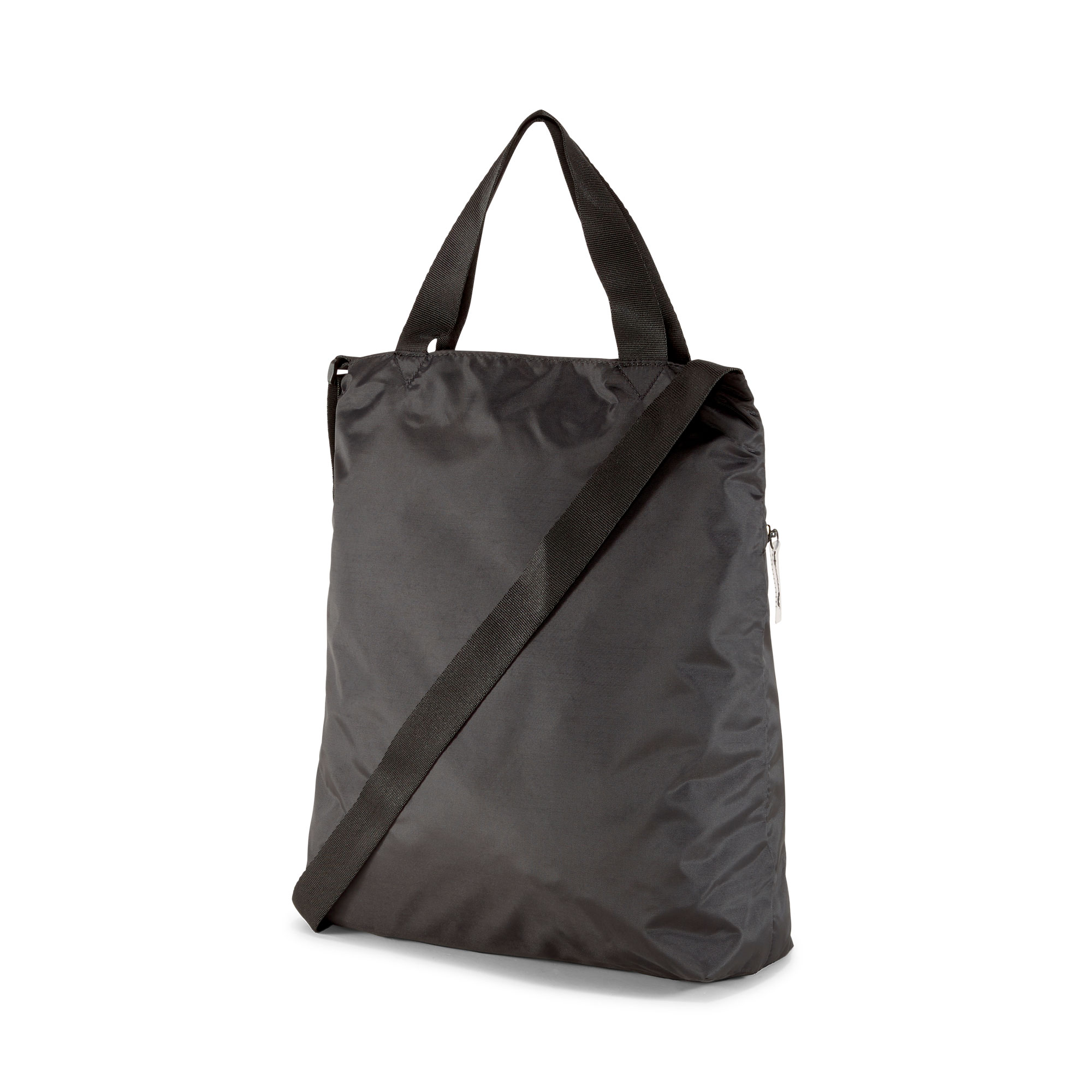 Puma WMN Core Seasonal Shopper Women's Bag 076965-01