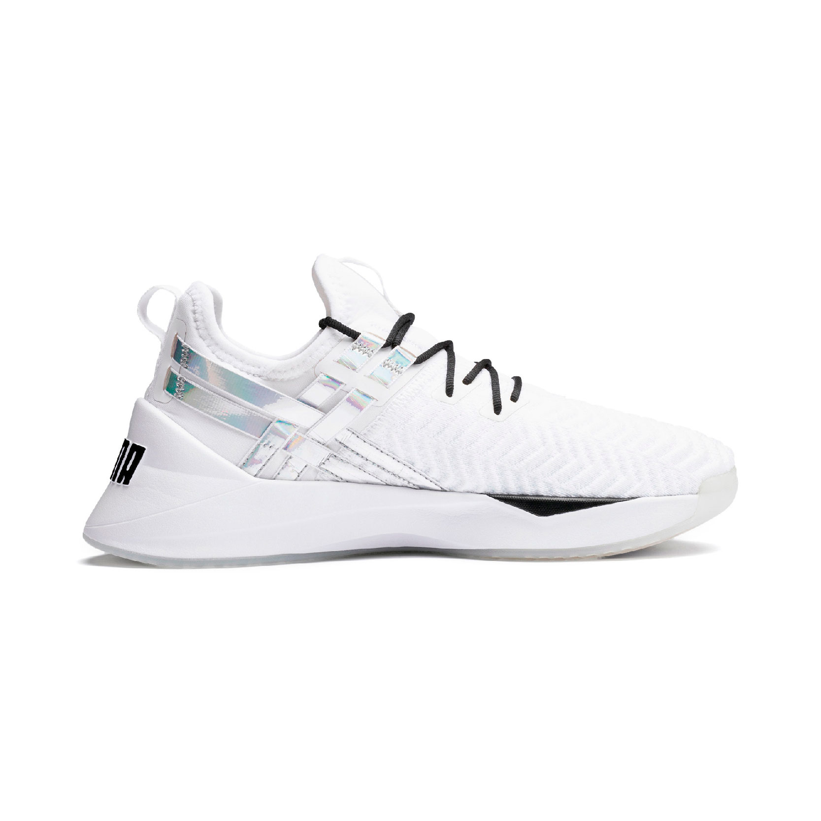 Puma Jaab XT Iridescent TZ Wn s Women Training Shoes 192240-02